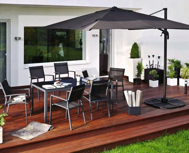 meble 187 meble ogrodowe ikea pomys�y dekorowania wnętrza domu
