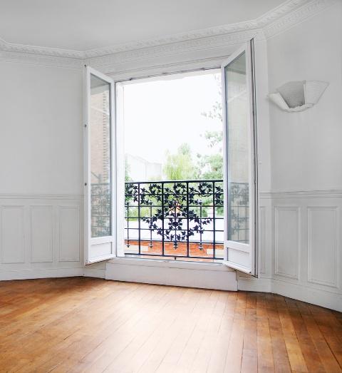 Balkon Francuski Czy Jest Co Warto O Nim Wiedzieć