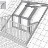 balkon-w-dachu