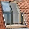 okno-balkonowe-velux-w-dachu
