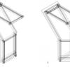 okno-balkonowe-velux