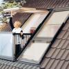 balkon-na-poddaszu