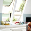 okna-balkonowe-montowane-w-dachu