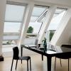 okna-balkonowe-na-poddaszu-velux