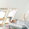 okna-balkonowe-na-poddaszu
