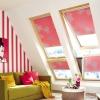 okna-balkonowe-velux