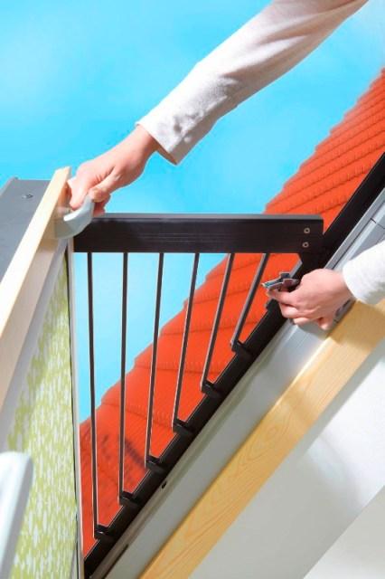 balkon-w-dachu-rozkladany