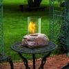 biokominki-real-flame-jpg