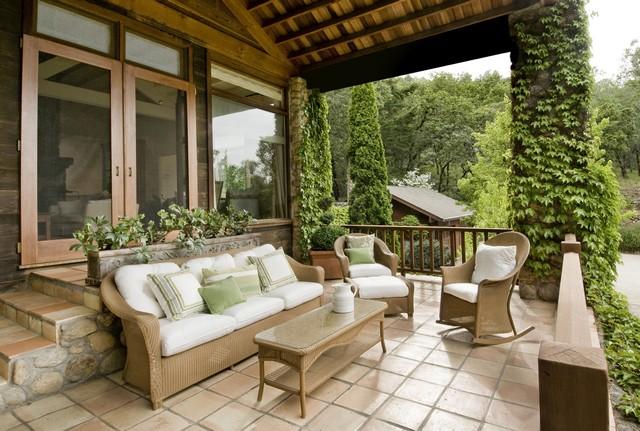 Bluszcz na taras i balkon jakie odmiany wybra jak  : bluszcz na taras i balkon 2 from taras-balkon.pl size 640 x 431 jpeg 104kB