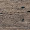 Plyty betonowe imitujace drewno