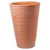 donice ceramiczne Andrewex
