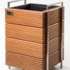 donice-drewniane-donice-z-drewna-bangkirai-taras-balkon-13-jpg