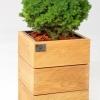 donice-drewniane-donice-zmodrzewia-syberyjskiego-donice-na-taras-balkon-7-jpg