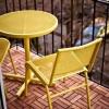 drewnian-posadzka-na-balkonie-ikea-jpg