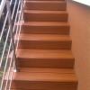 schody-z-desek-kompozytowych-fabryka-tarasow-jpg