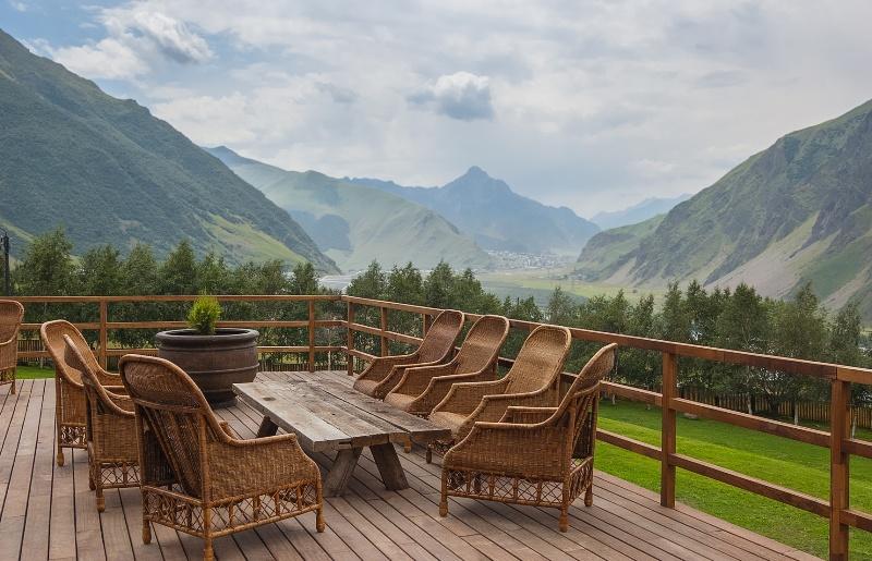 hotelowe-tarasy-i-balkony-2