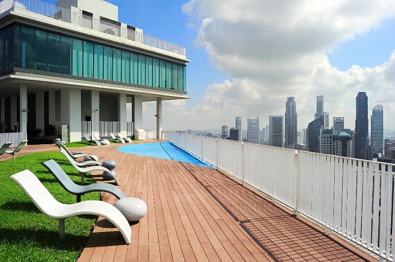 hotelowe-tarasy-i-balkony-3