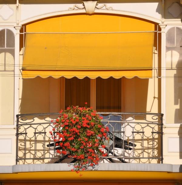 hotelowe-tarasy-i-balkony-5