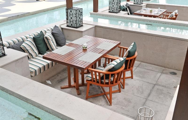 hotelowe-tarasy-i-balkony-7