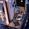 pomysł_na_mały_ balkon