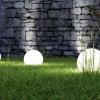 lampy w kształcie kul