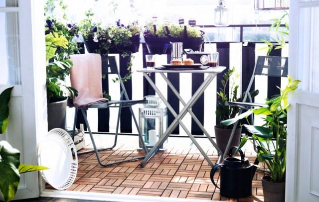 meble na balkon sprawdzone meble balkonowe. Black Bedroom Furniture Sets. Home Design Ideas