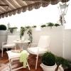 meble-na-balkon-3-jpg
