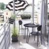 meble-na-balkon-ikea-2-jpg