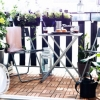 meble-na-balkon-ikea-aranzacja-jpg