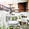meble-na-balkon-ikea-jpg