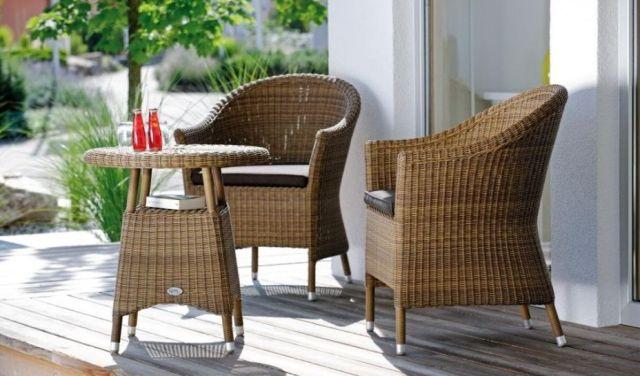 meble na taras i balkon z tworzywa sztucznego plastikowe meble. Black Bedroom Furniture Sets. Home Design Ideas