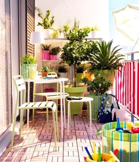 terrassenplatten holz ikea kollektion ideen garten design als inspiration mit beispielen von. Black Bedroom Furniture Sets. Home Design Ideas