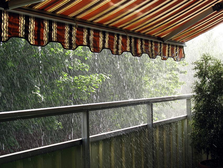 markizy tarasowe funkcjonalne markizy na taras i balkon. Black Bedroom Furniture Sets. Home Design Ideas