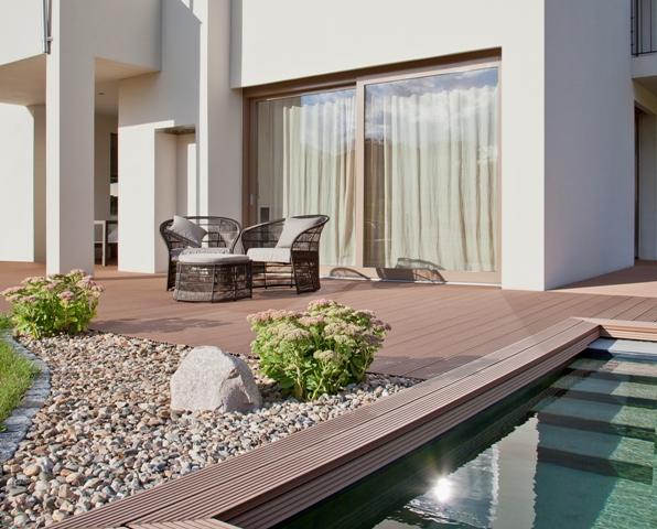 Dagrex.com = Meble Ogrodowe Z Betonu Architektonicznego ~ Podziel pomysłów do mebli ogrodowych