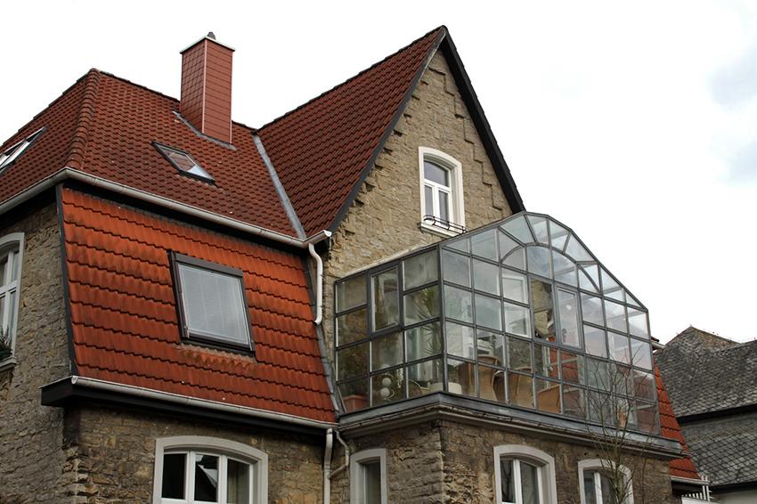 ogrod_zimowy balkon