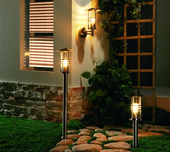 oswietlenie-tarasu-lampy-solarne-praktiker-jpg