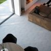 Płytki na balkon i taras