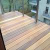 posadzka_na_balkonie
