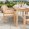 Stół na taras