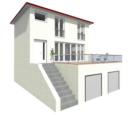 taras-nad-garazami