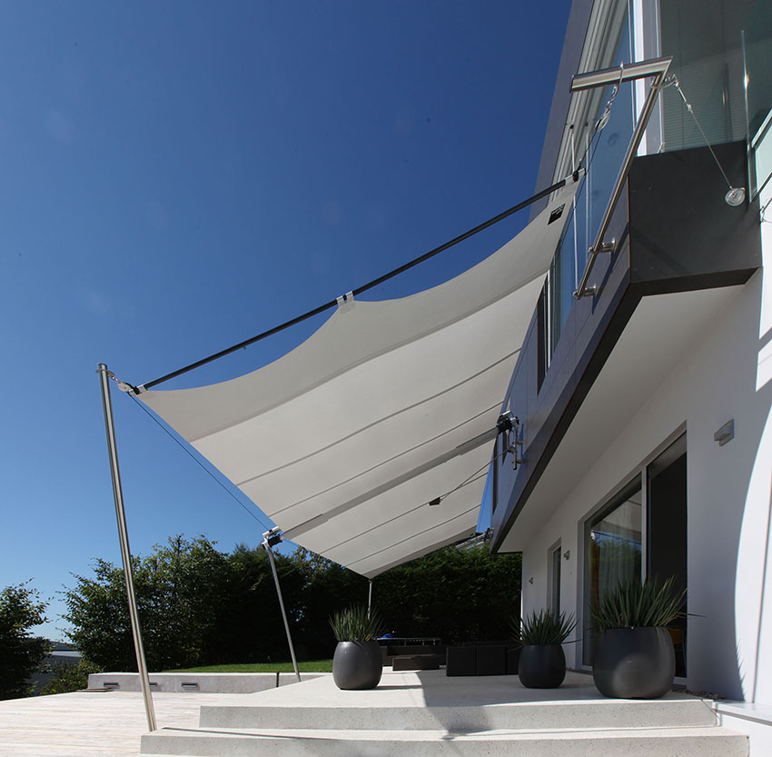 zadaszenia aglowe nowoczesne zadaszenie tarasu taras. Black Bedroom Furniture Sets. Home Design Ideas