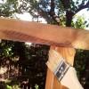 Balustrady drewniane - jak zabezpieczyć?