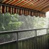 Aby balkon nie przeciekał - hydroizolacja balkonu