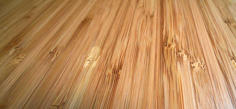 Deski Bambusowe Drewno Na Taras Kompozytowe Deski Bambusowe
