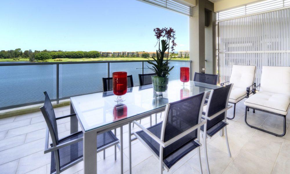 izolacja tarasu i balkonu, meble na taras i balkon