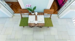 fot. Fotolia.com