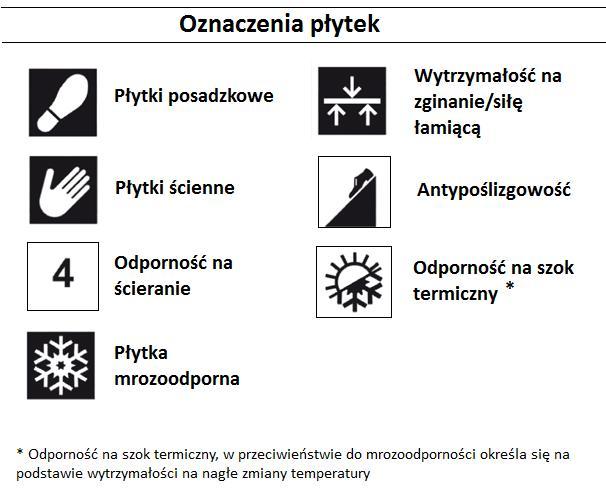 opracowanie taras-balkon.pl