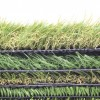 Montaż sztucznej trawy na tarasie lub balkonie