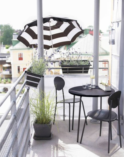 balkon parasol ikea beautiful lounge chair ikea uk design from ikea boliden chair and footstool. Black Bedroom Furniture Sets. Home Design Ideas