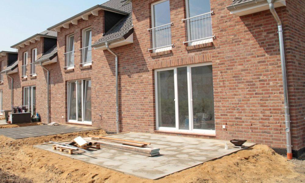 betonowa plyta tarasowa